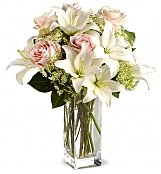 Flower Bouquets: Business Best Bouquet